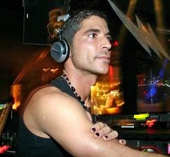 DJ José Parra - Jose%2520Parra%2520-%2520Kopie